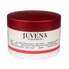 Juvena Body Rich Care Cream Női dekoratív kozmetikum Testápoló krém 200ml