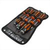 Handy 7db-os csavarhúzó készlet 10703
