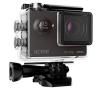 ACME VR04 Compact HD sport és akciókamera sportkamera