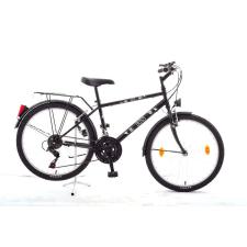 SCHWINN CSEPEL Boss Atb férfi 24 kerékpár mtb kerékpár