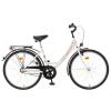 SCHWINN CSEPEL Boss Ambition 28 kerékpár