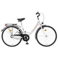 SCHWINN CSEPEL Boss Ambition 28 kerékpár city kerékpár