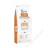 Brit Care Adult Medium Breed Lamb & Rice 12 kg 3db