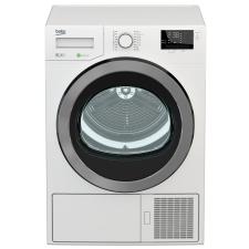 Beko DPY 8405 GXB2 mosógép és szárító