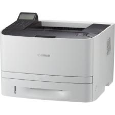 Canon i-SENSYS LBP251dw nyomtató