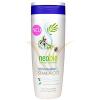 Neobio Bio-Boróka & Rozmaring Korpásodás elleni sampon 250 ml
