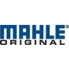 Mahle OC456 Olajszűrő Audi, Seat, Skoda, Volkswagen