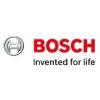 Bosch F026400380 Levegőszűrő Mercedes A, B, CLA, GLA