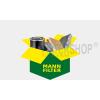 MANN FILTER Peugeot 1007 1.4 HDi szűrőszett MANN Filter