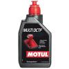 Motul Multi DCTF 1 Liter Hajtóműolaj