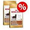 Royal Canin Breed gazdaságos csomag 2 x nagy tasak - West Highland White Terrier Adult (3 x 3 kg)