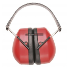 Portwest Portwest PW41 Super fültok fülvédő
