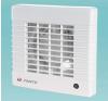 Vents Hungary Vents 150 MATL Automata Zsalus Háztartási Ventilátor Időkapcsolóval és Golyóscsapággyal ventilátor