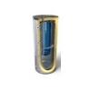 Bosch ATT 1500/300 Kombi puffertároló fűtőcsőkígyó nélkül