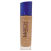 Rimmel Match & Perfect Sand alapozó, 33 g (3614220954080)
