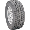 Toyo 215/70 R16 Toyo OpenCountry AT+ 100T 4 évszakos gumi