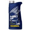 Mannol 4T Plus 10W-40 1L