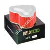 HIFLO FILTRO HifloFiltro HFA1926 Levegõszûrõ