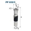 Filtron PP832/3 Filtron üzemanyagszűrő