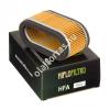 HIFLO FILTRO HifloFiltro HFA4201 Levegõszûrõ