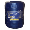 Mannol Hydro HLP32 20L