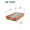 Filtron AP193/6 Filtron levegőszűrő