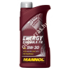 Mannol Energy Formula FR 5W-30 1L
