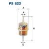 Filtron PP822 Filtron üzemanyagszűrő