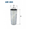 Filtron AM484 Filtron levegőszűrő