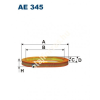 Filtron AE345 Filtron levegőszűrő