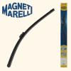 "MAGNETI MARELLI MFQ560 ablaktörlő lapát 22""/560mm"