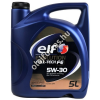 ELF Evolution Full Tech 5W-30 5L
