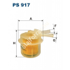 Filtron PP917 Filtron üzemanyagszűrő