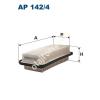 Filtron AP142/4 Filtron levegőszűrő