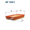 Filtron AP182/1 Filtron levegőszűrő