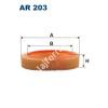 Filtron AR203 Filtron levegőszűrő
