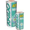 Xado 4T MA 10W-40 1L