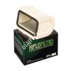 HIFLO FILTRO HifloFiltro HFA4901 Levegõszûrõ