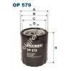 Filtron OP579 Filron olajszűrő
