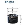 Filtron OP575/1 Filron olajszűrő