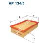 Filtron AP134/5  Filtron levegőszűrő