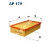 Filtron AP179 Filtron levegőszűrő