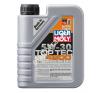 LIQUI MOLY Top Tec 4200 5W-30 1L motorolaj