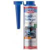LIQUI MOLY Benzin injektor tisztító adalék 300ml