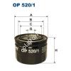 Filtron OP520/1 Filron olajszűrő