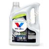Valvoline SynPower Xtreme ENV C2 5W-30 4L
