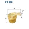 Filtron PP886 Filtron üzemanyagszűrő