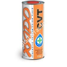 Xado CVT 1L hajtóműolaj