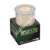 HIFLO FILTRO HifloFiltro HFA1601 Levegõszûrõ