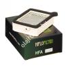 HIFLO FILTRO HifloFiltro HFA4602 Levegõszûrõ